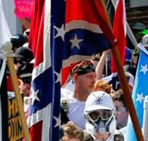 free speech vs. hate speech