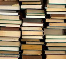 ten motivational books
