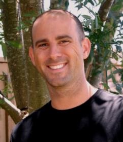 Jason Merchey, Expert on Wisdom