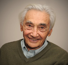 Howard Zinn Quotes