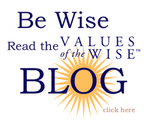 Read the VOW blog