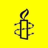 the ideals of amnesty international