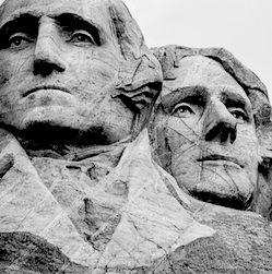 American's heroes