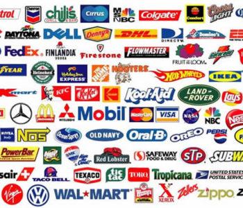 corporations are now ubiquitous